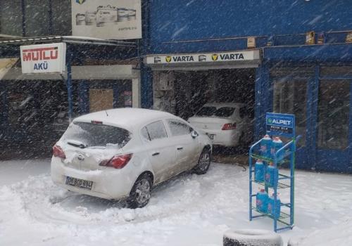 Ankara Keçiören Akü Bayi Mutlu Akü İnci Akü Varta Akü Bosch Akü Bayi Ufuktepe Otomotiv